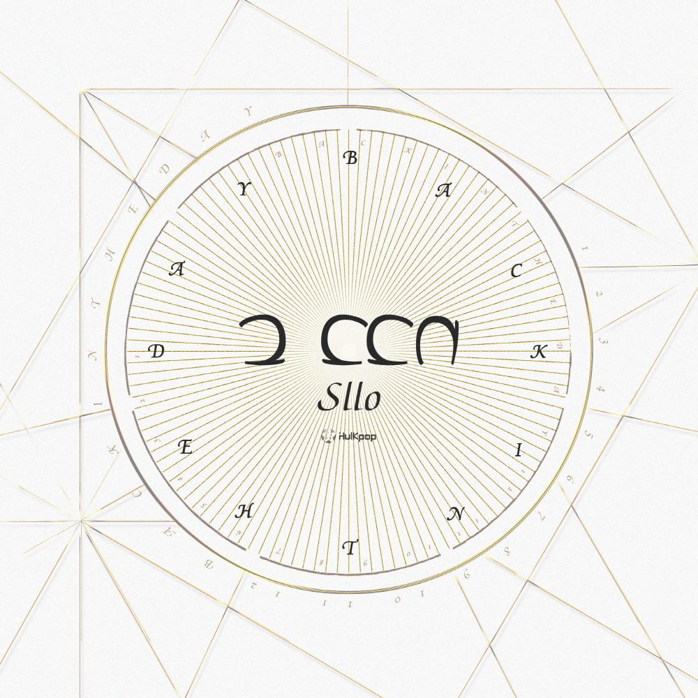 [Single] Sllo – Back In The Day