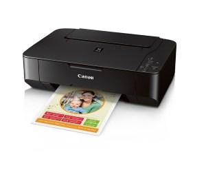 New Drivers: Canon PIXMA MP230 Printer ICA