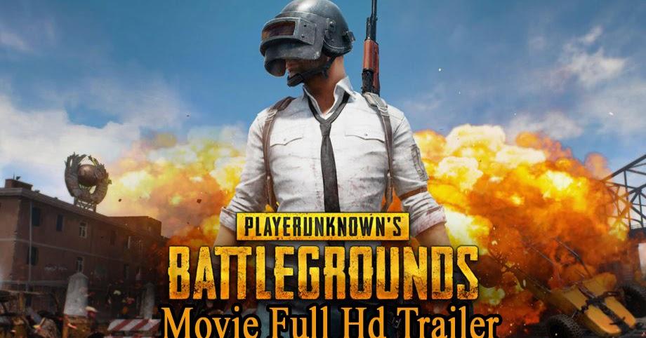 BattleGrounds Movie Full HD Trailer Movie Budget, Teaser