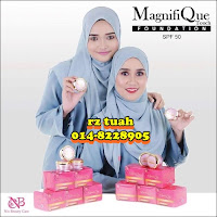 mq touch foundation