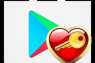 Download play store pro, Cara mendownload aplikasi berbayar menjadi gratis.