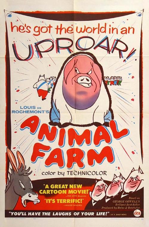 https://i1.wp.com/2.bp.blogspot.com/-Galy91EB5gM/Tu8H0sKBrfI/AAAAAAAAA_k/o5Ucvimf_f8/s1600/animalfarm_poster.jpg