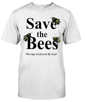 save the bees golf, save the bees shirt, save the bees hoodie, save the bees meme, save the bees sticker, save the bees t shirt, save the bees t-shirt uk, save the bees t shirt ladies