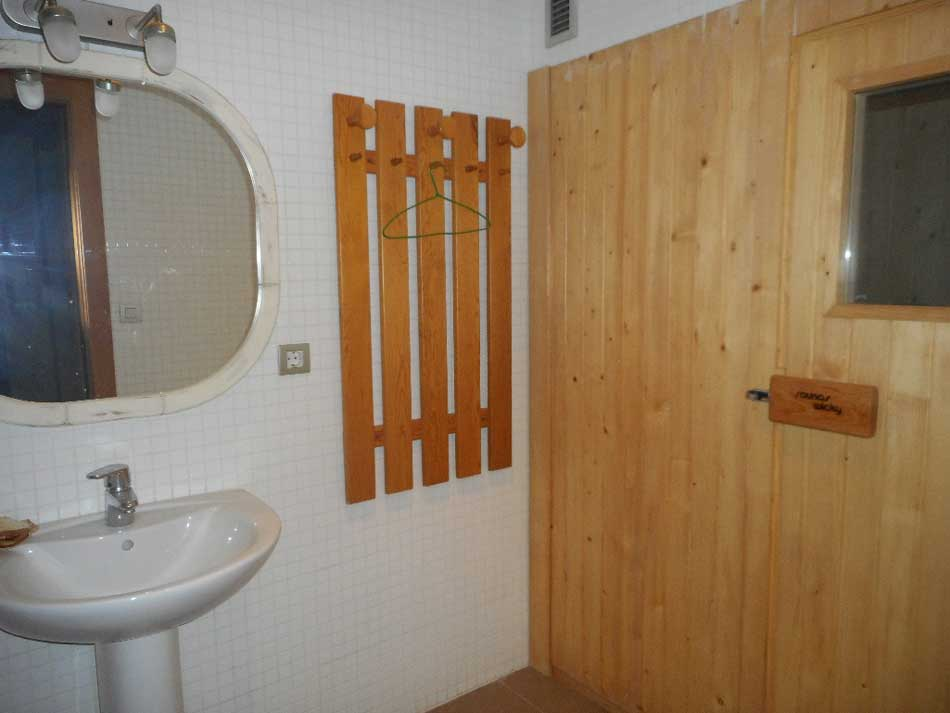 chalet adosado en venta castellon calle antonio prades safont wc