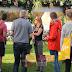 قلق في الدنمارك من انتشار الوحدة بين المراهقين والشباب
