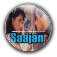Bollywood Film Saajan 1991 Music