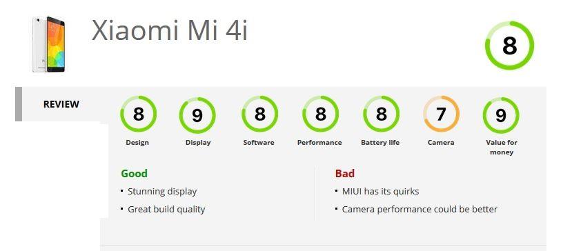 MIUI 7 Global ROM Revealed
