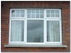 WINDOW GLASS Repair Shop