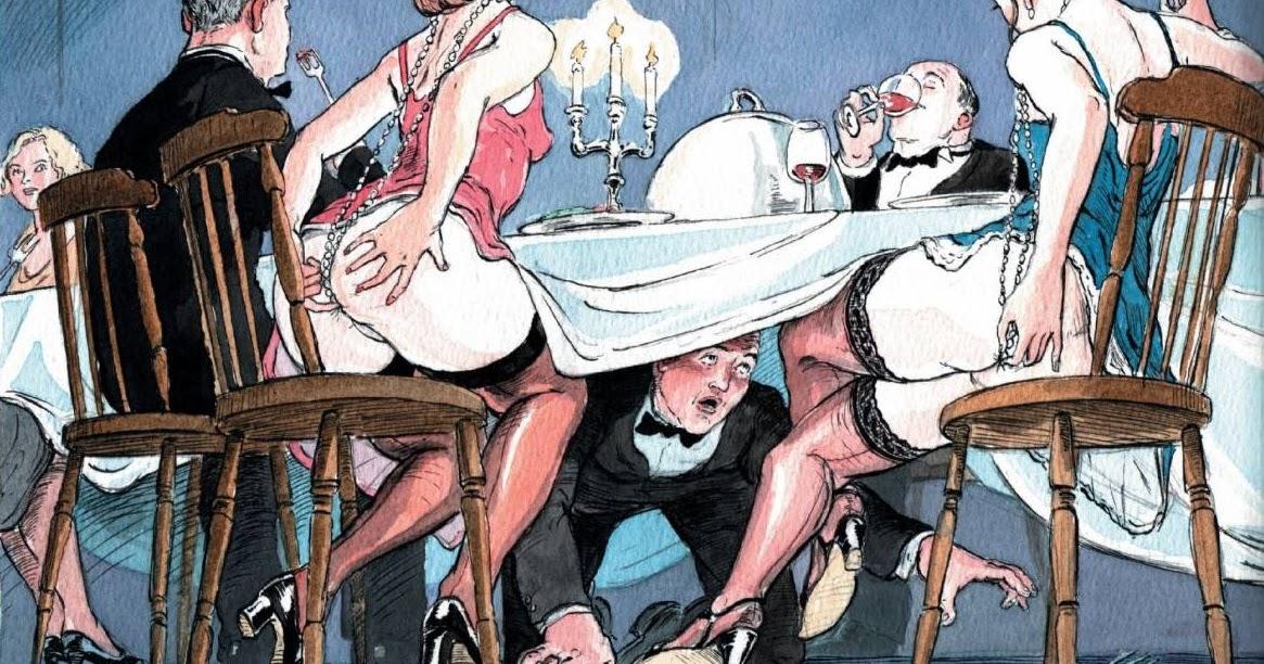 Сексуальные развлечения в деревнях российской империи статьи, ретро порно похождение барышень