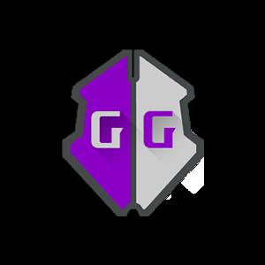27+ Game Guardian Ios  Gif