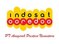 Lowongan Kerja Sales Hybrid di PT. Anugerah Prestasi Nusantara - Penempatan Surakarta dan Sukoharjo