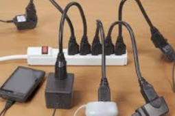 How To Select The Correct Power Charger For Your Laptop