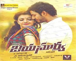 Jayasurya Latest Telugu Full Length Movie