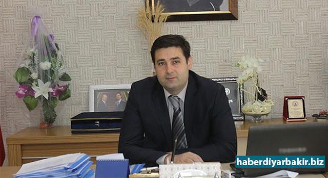 DİYARBAKIR-Cumhurbaşkanı Erdoğan'ın dün Diyarbakır'da toplu açılış töreninde müjdesini verdiği Bismil ilçesine doğalgaz verileceği müjdesini değerlendiren Bismil Belediye Başkan vekili Turgay Gülenç, ilçeye doğal gazın gelmesi için yaptıkları çalışmaların netice verdiğini söyledi.