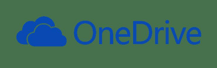 4- OneDrive
