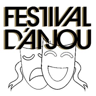festival d'anjou, culture et loisirs, FLE, le FLE en un 'clic'