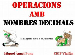 http://ceipvialfas.com/edilim/matematic/operacions.decimals/operacions.html