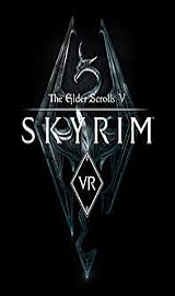 download - The Elder Scrolls V Skyrim VR - PC -DARKSiDERS