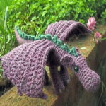 https://www.lovecrochet.com/fierce-little-dragon-crochet-pattern-by-lucy-collin
