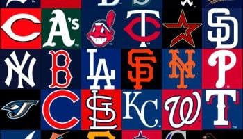 El listado, que puede ser mayor en los próximos días, tiene a 4 cubanos, de 4 equipos distintos