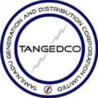 TANGEDCO Recruitment 2017