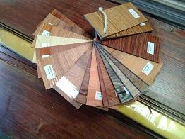 Spesifikasi harga lantai kayu laminated