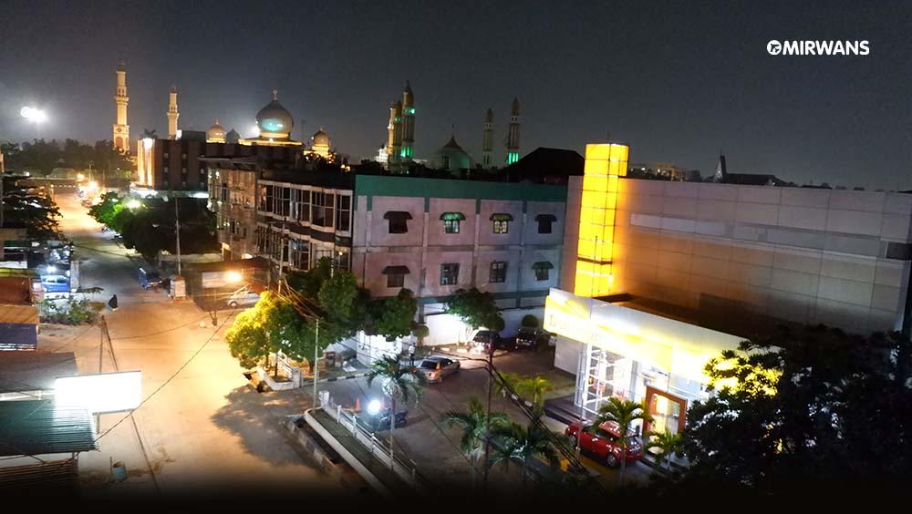 Cordex Oase, Budget Hotel di Kota Pekanbaru, hotel di pekanbaru dekat mall  hotel terbaik di pekanbaru  batiqa hotel pekanbaru  fave hotel pekanbaru  hotel premiere pekanbaru  reddoorz pekanbaru  novotel pekanbaru  labersa hotel pekanbaru