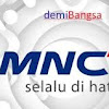 Update Perubahan Frekuensi MNCTV Terbaru