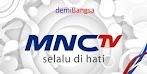 Kode Frekuensi Terkuat MNCTV dan Biss Key Terbaru Malam Hari ini