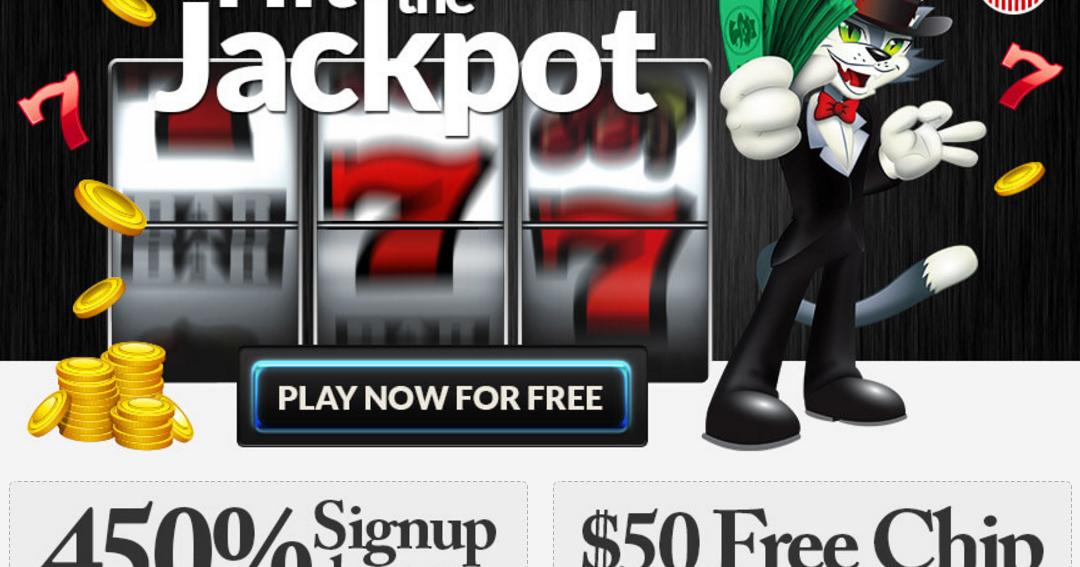 Cool cat casino no deposit bonus codes may 2015