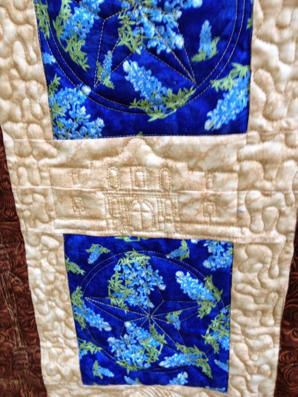 Longarm Quilting 12 2014 The Quilting Queen Online