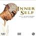 Shyheim - Inner Self