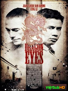 Mắt Rồng