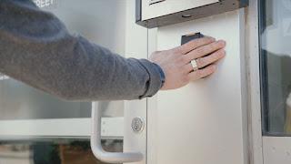 Masterсard и Visa вложились в разработку биометрического кольца Token