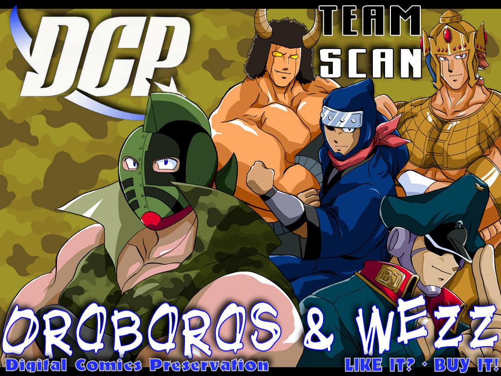 Read online Wolverine (2003) comic -  Issue #56 - 40