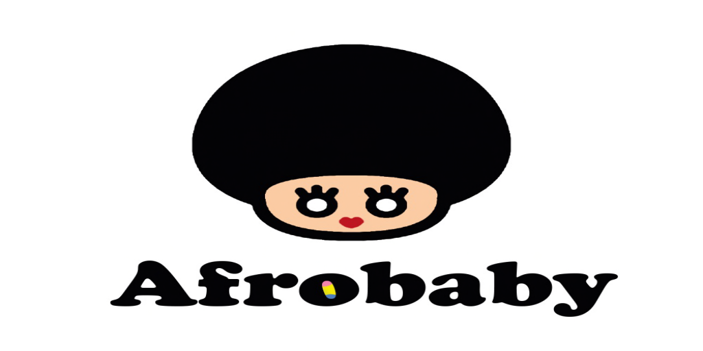 Afrobaby