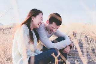 11 lợi ích của tiếng cười đối với sức khỏe cơ thể