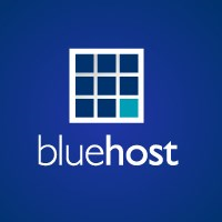 BlueHost Discount Coupon Deals