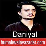 https://www.humaliwalyazadar.com/2018/08/daniyal-nohay-2019.html
