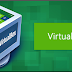 How to convert a VMware image to a VirtualBox