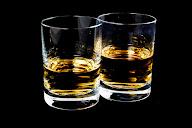 Agência Mundial Antidoping exclui o álcool da Lista Proibida