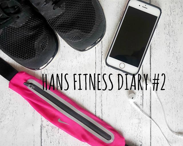 app, blog, blogger, diary, exercise, fitness diary, hannah rose, hanrosewilliams, hans, health, journal, training,