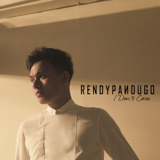Rendy Pandugo - I Don't Care on iTunes