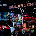 SQUARE ENIX ANNOUNCES E3 2018 LINEUP AND SHOW EVENTS