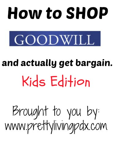 graphic about Goodwill Coupons Printable named Goodwill specials upon thursday - Corning situation zero coupon