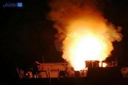 إستشهاد ثلاثة من أفراد الشرطة وإصابة 6 أخرين في إنفجار عبوه ناسفة في سيناء