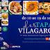 🍴 Destapa Vilagarcía 10-19jun'16