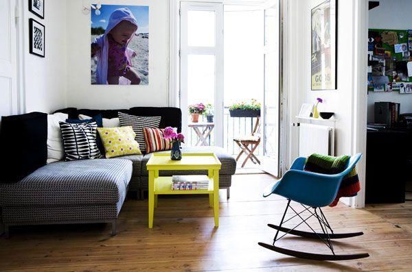 wonderful living room designs | 26 Wonderful Living Room Design Ideas
