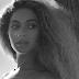 """Découvrez  le dernier clip de Beyoncé """"All Night"""" (Vidéo)"""