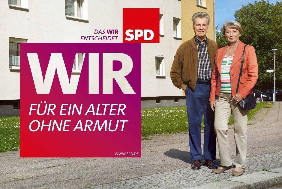 [Obrazek: SPD-2.jpg]